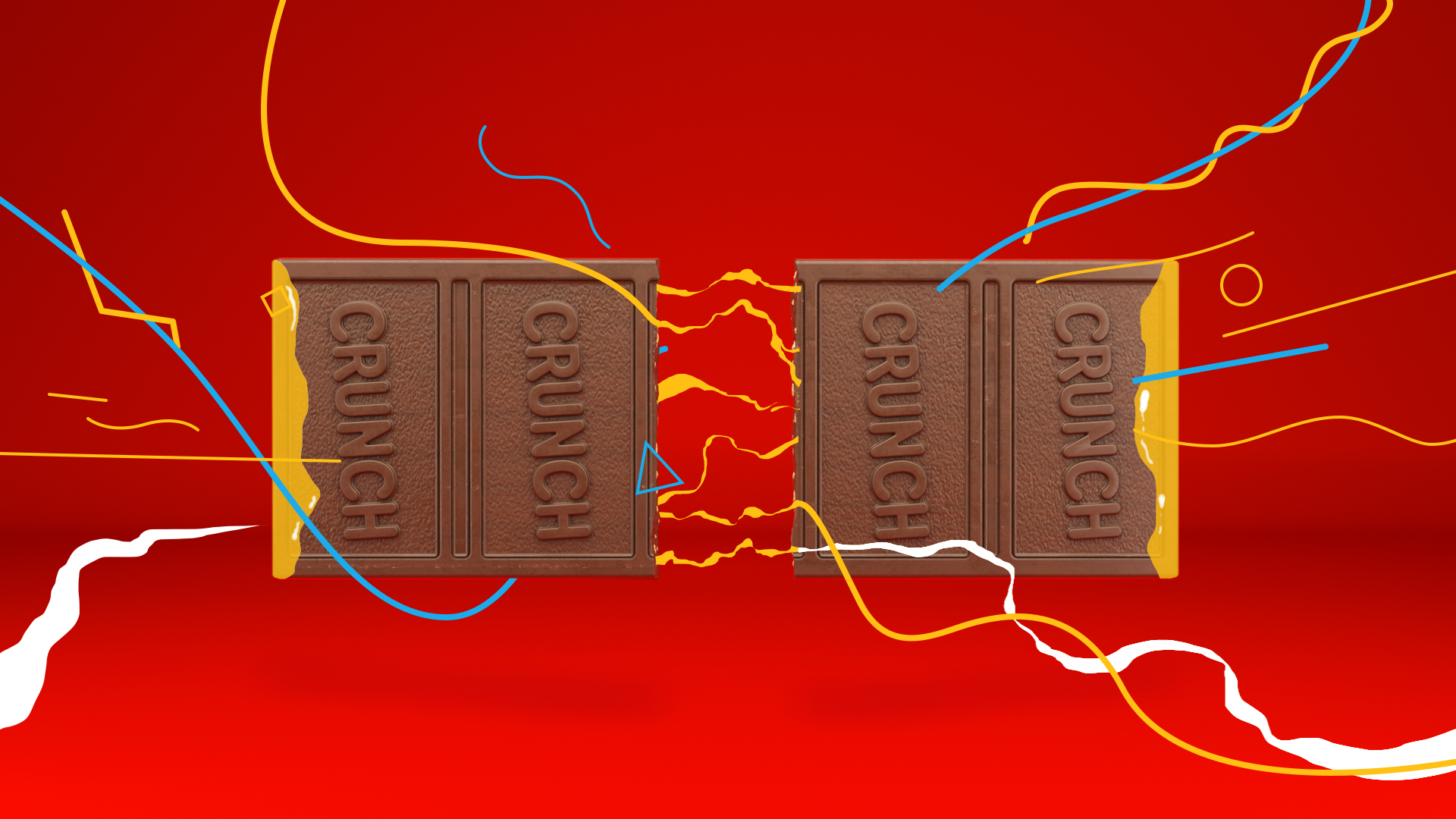 NestleCrunch_H01_V02.jpg