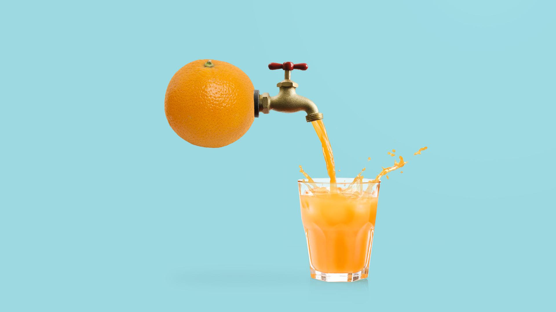 AICP_OrangeJuice_A01_V01.jpg