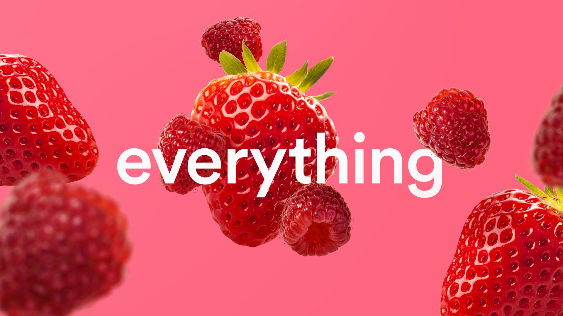 Rxbar_Strawberry_a01_v01b.jpg