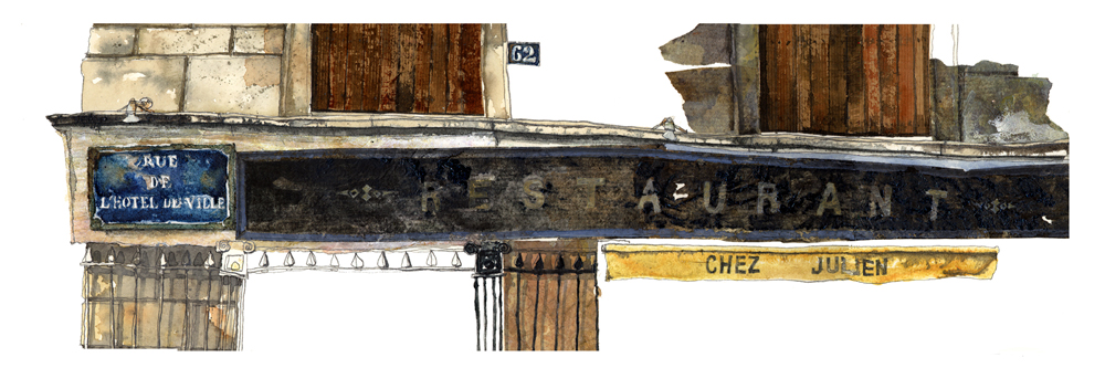 small version of Chez Julien, P.0.jpg