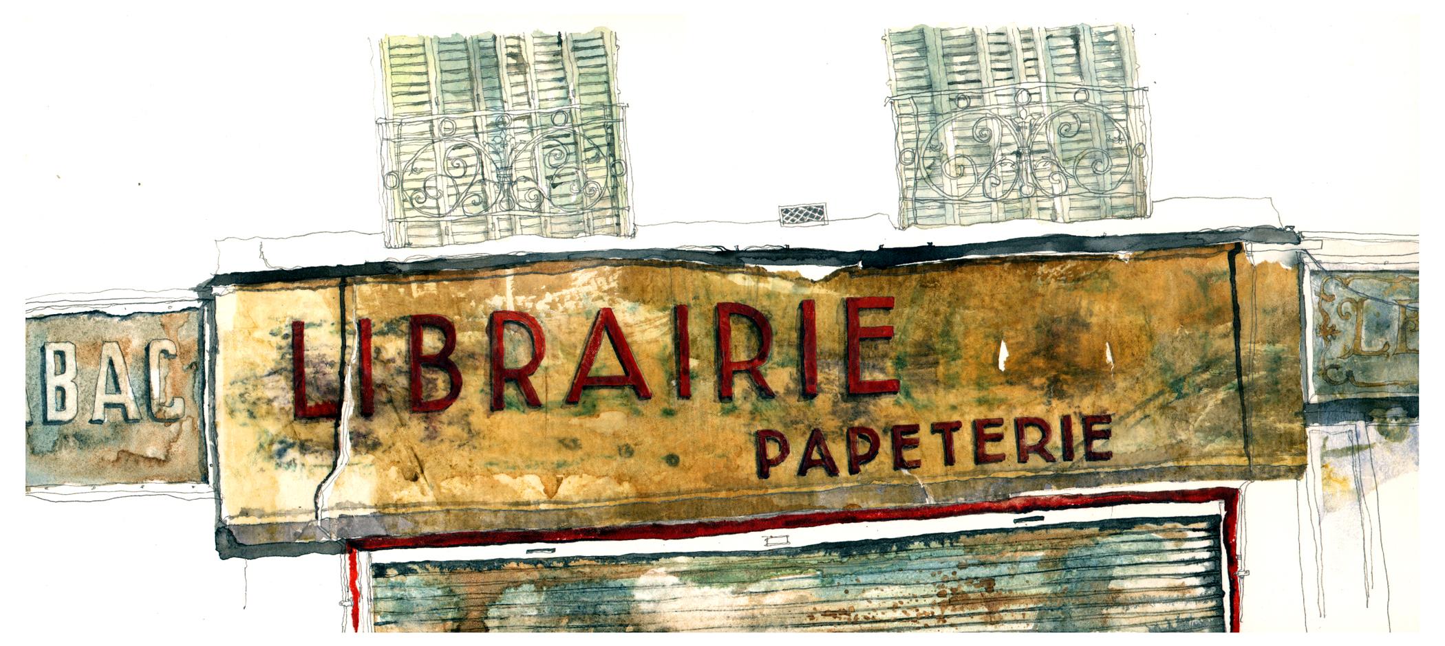 Librairie Papeterie300.jpg