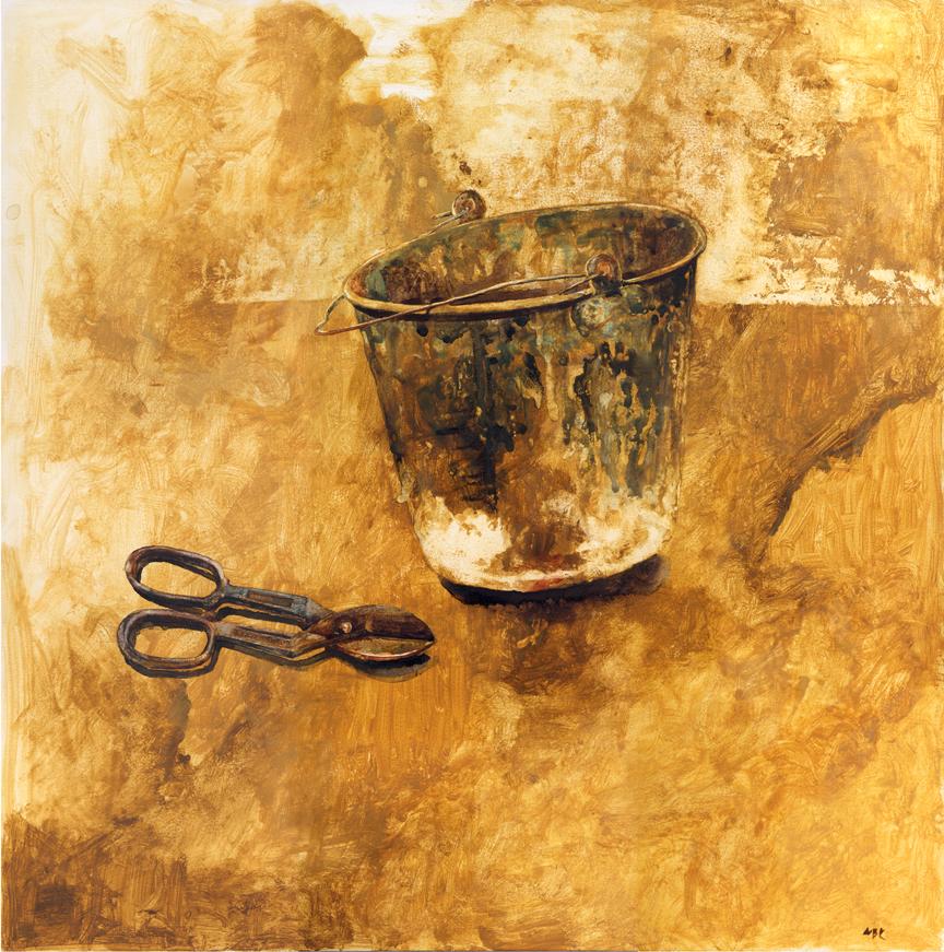 bucket 1 72dpi.jpg