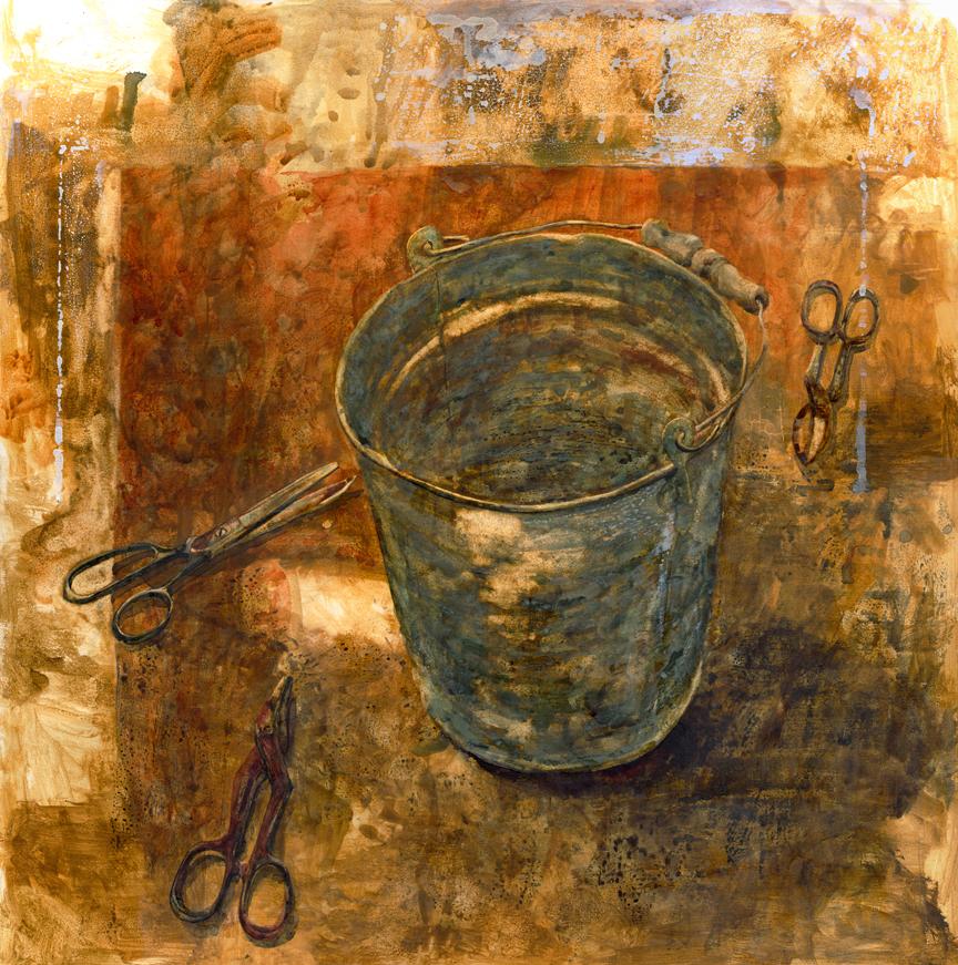 bucket 2 72dpi.jpg