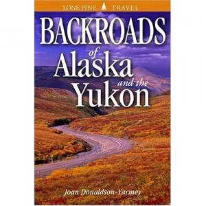 backroadsofalaska1-300x300.jpg