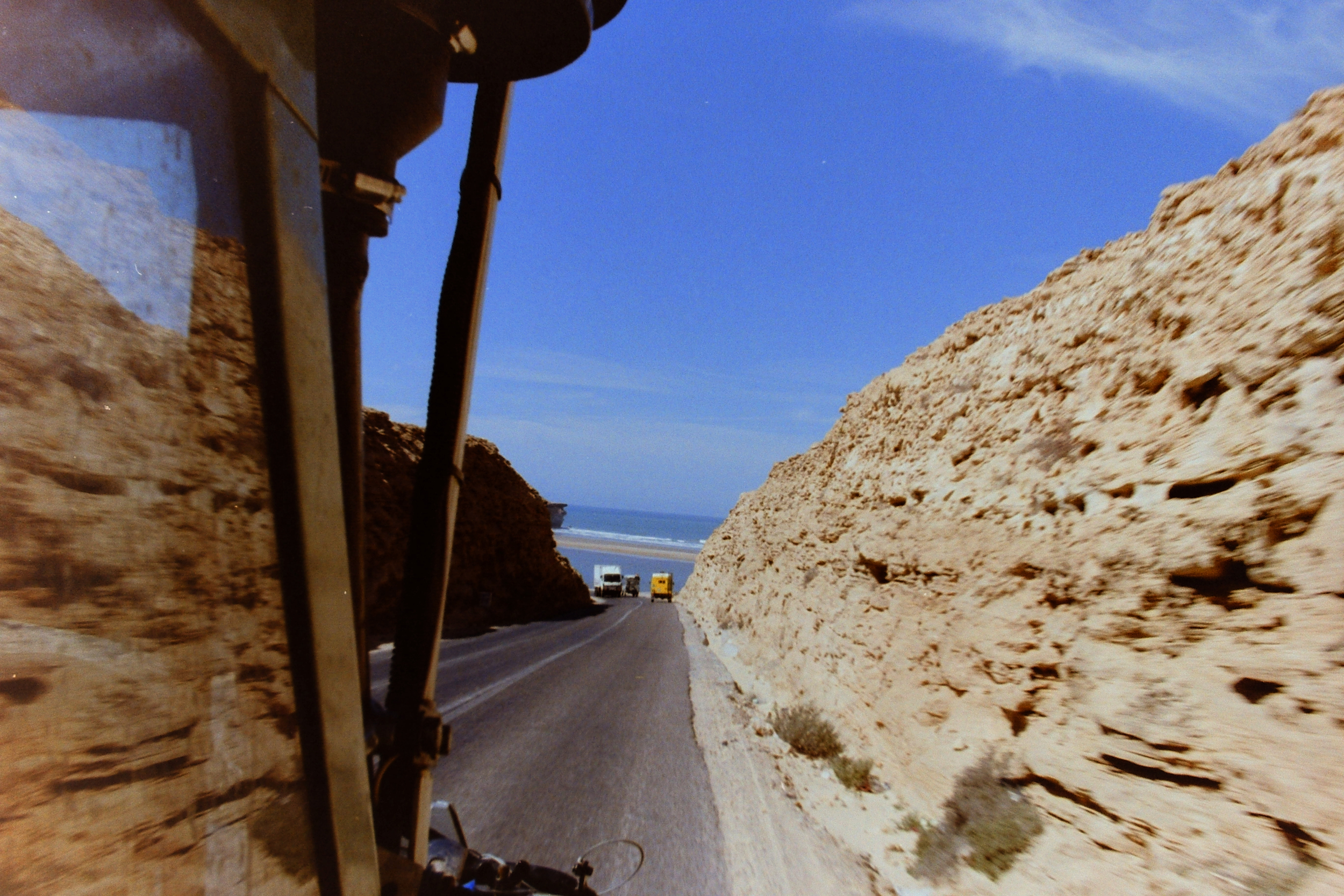 narrow road morocco.jpg