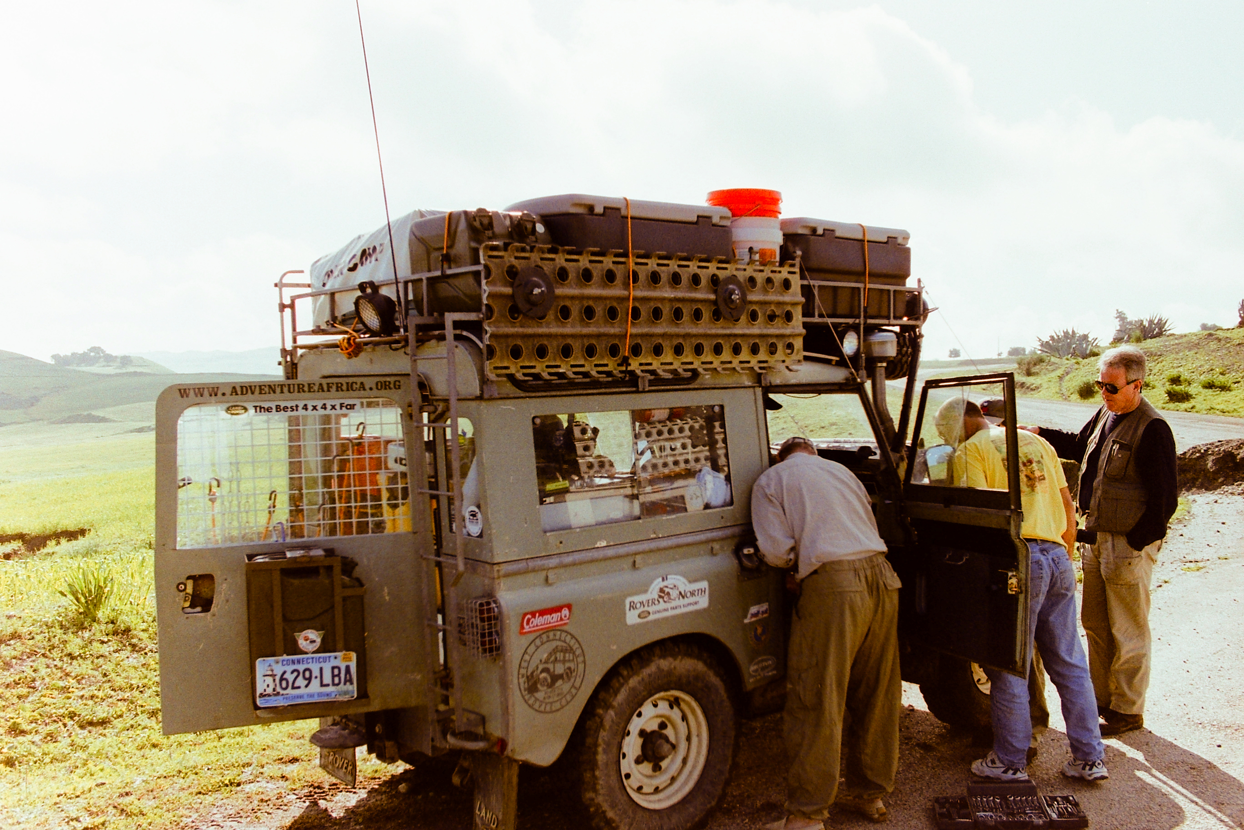 truck work North Morocco.jpg