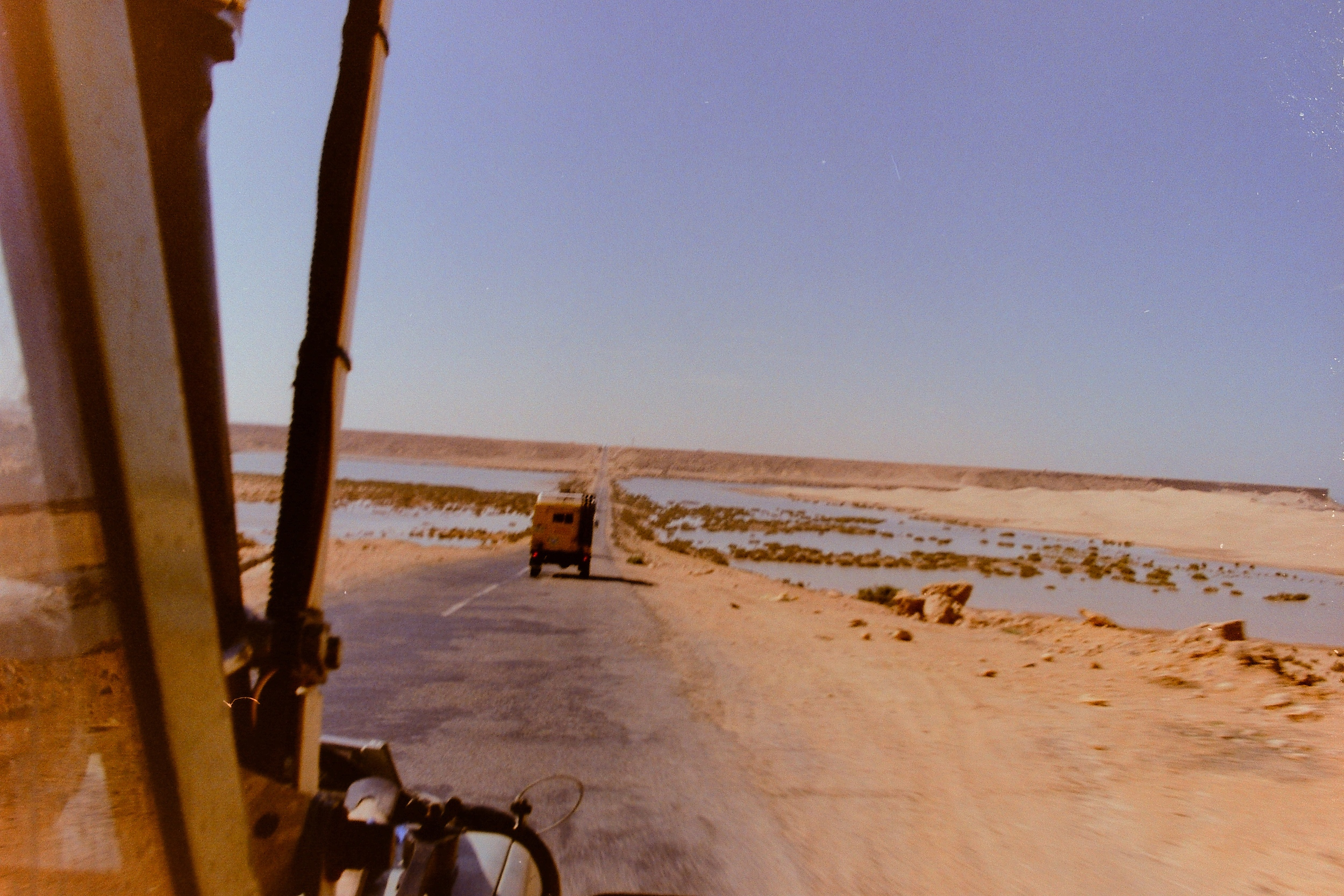 Morocco road.jpg