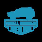 swell-runner-logo-blue-on-white_180x.png