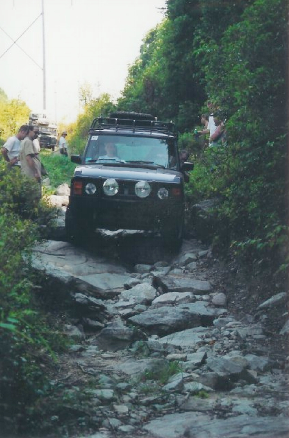 Extreme 2002 4.jpg