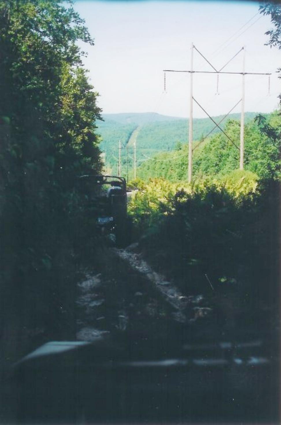 Extreme 2002 9.jpg