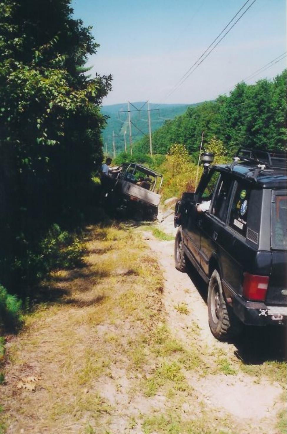 Extreme 2002 17.jpg