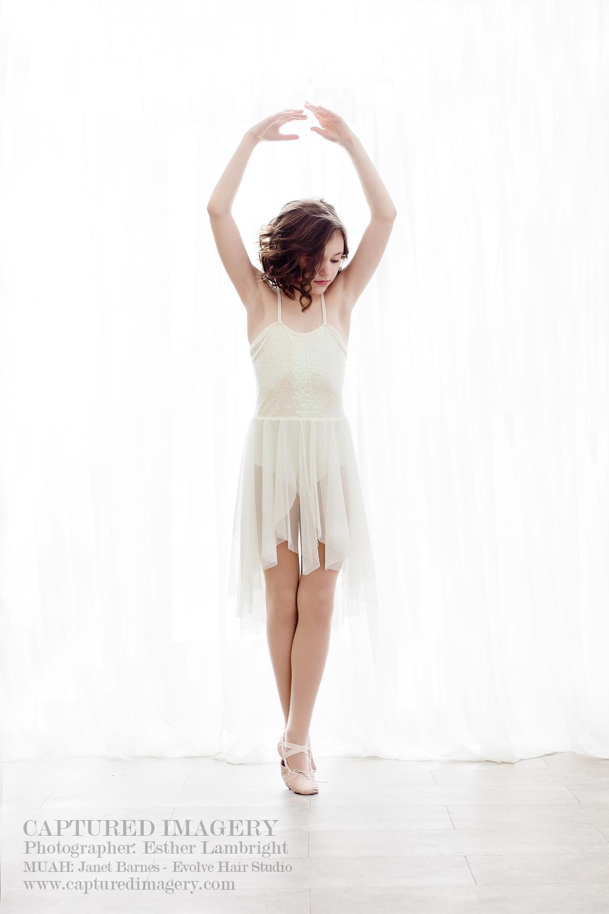 studio-dance-ballet-portrait-photographer
