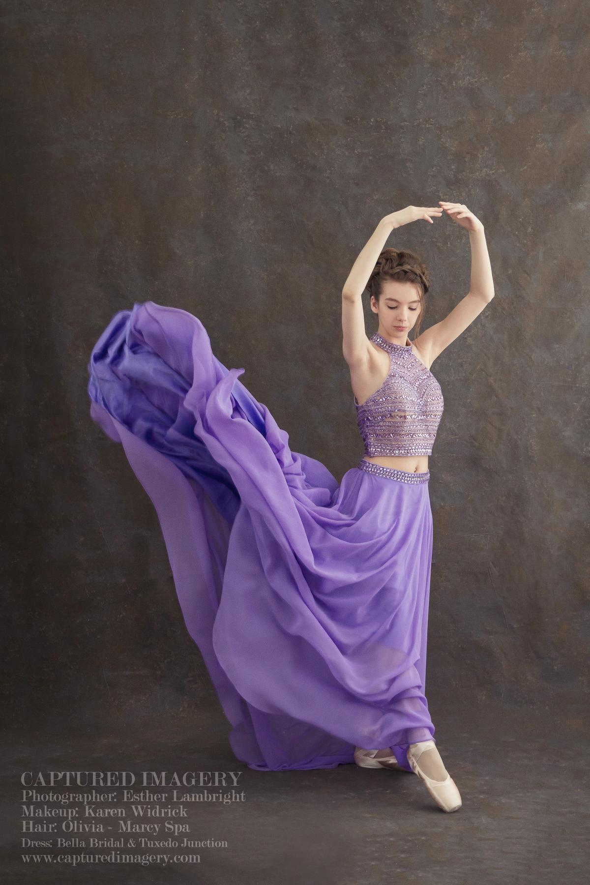 studio-portraits-dance-photographer-honolulu-oahu