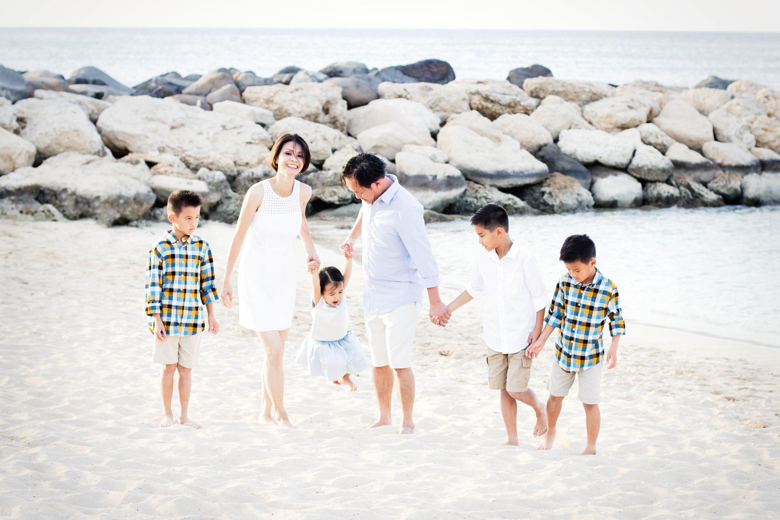 IMG_0152oahu family photographer.jpg