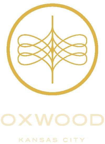 Oxwood_Logo_400x565-01-01.png