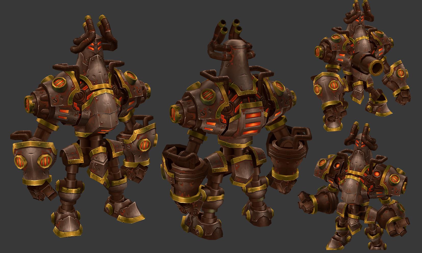 Boss_Robot.jpg