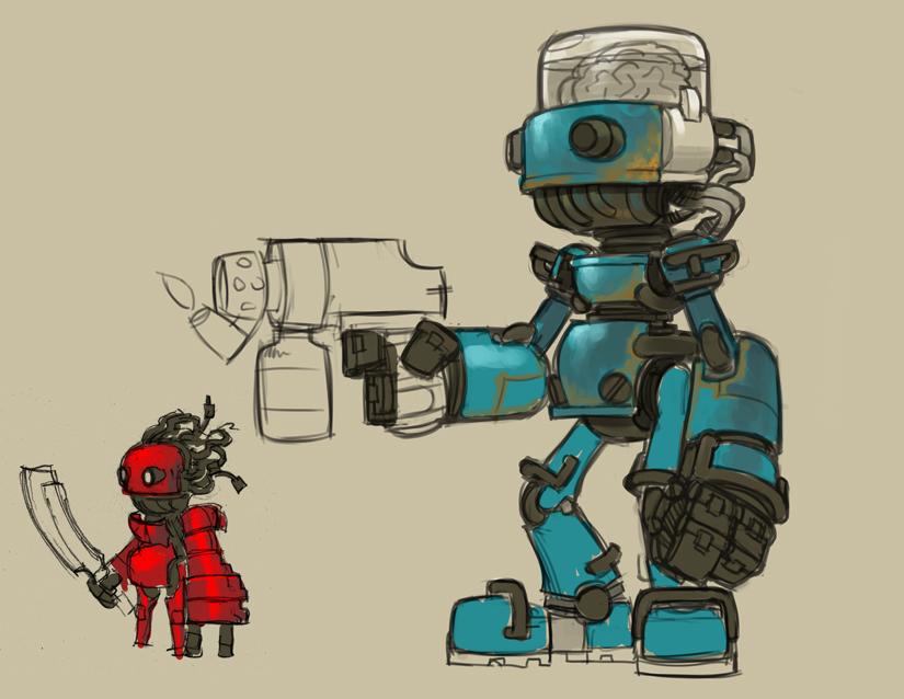 JM_Robots.jpg
