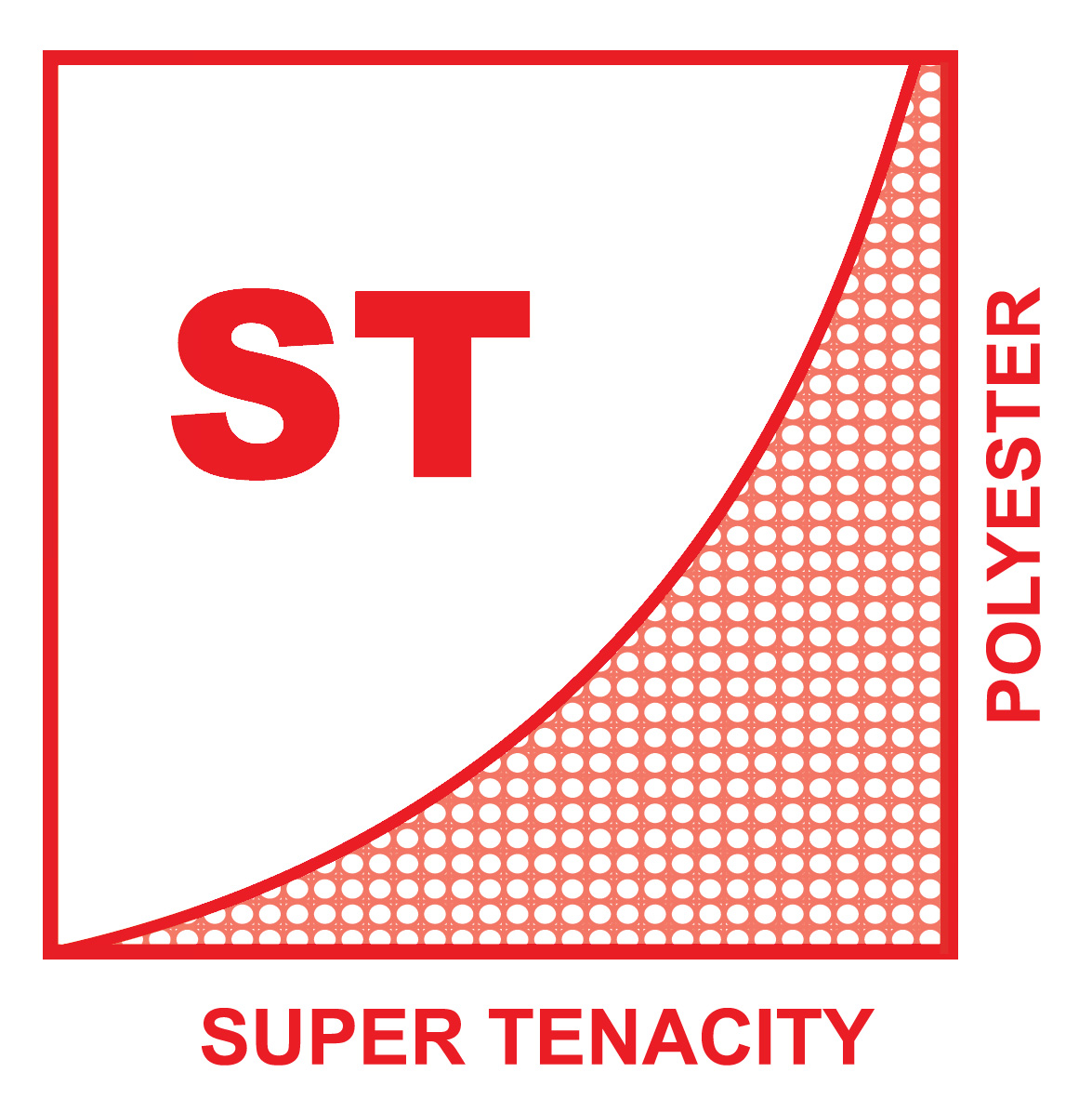 SuperTenacity-02.jpg