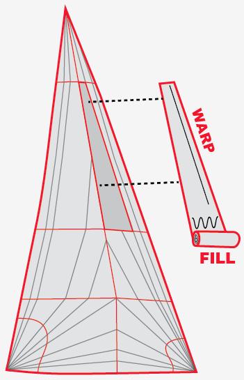triradial diagram.png