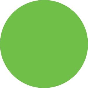 fl green.jpg