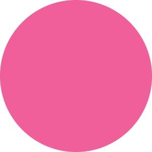 flou pink.jpg