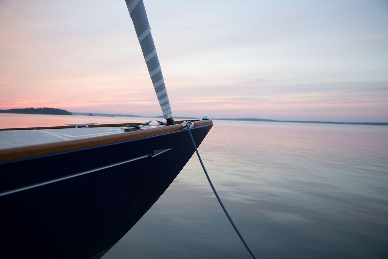 canavs boat.jpeg