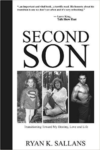secondson