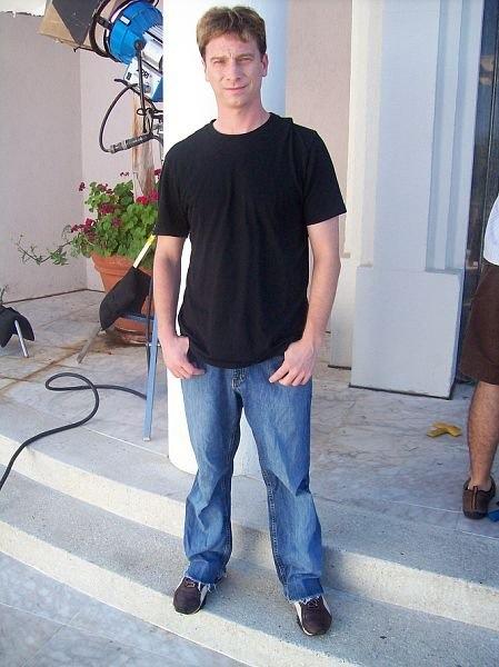 Ricky Set  11.jpg