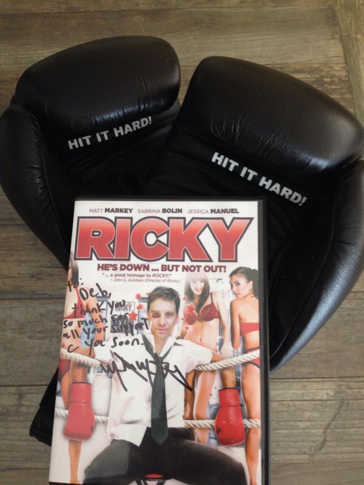 Ricky Set 13.JPG