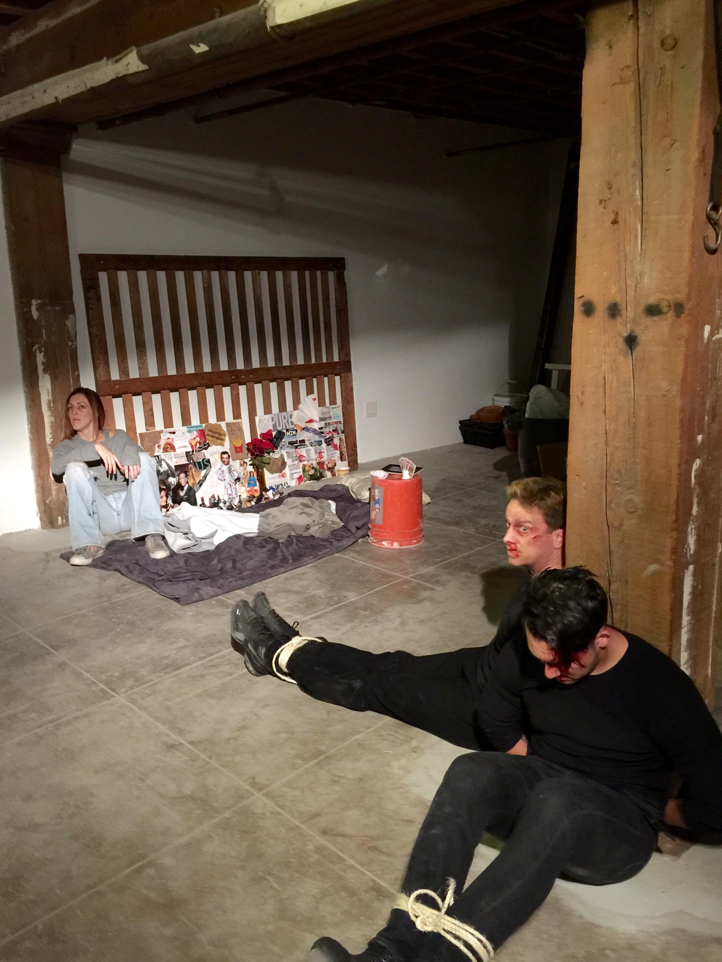 Behind The Scenes 40.jpg