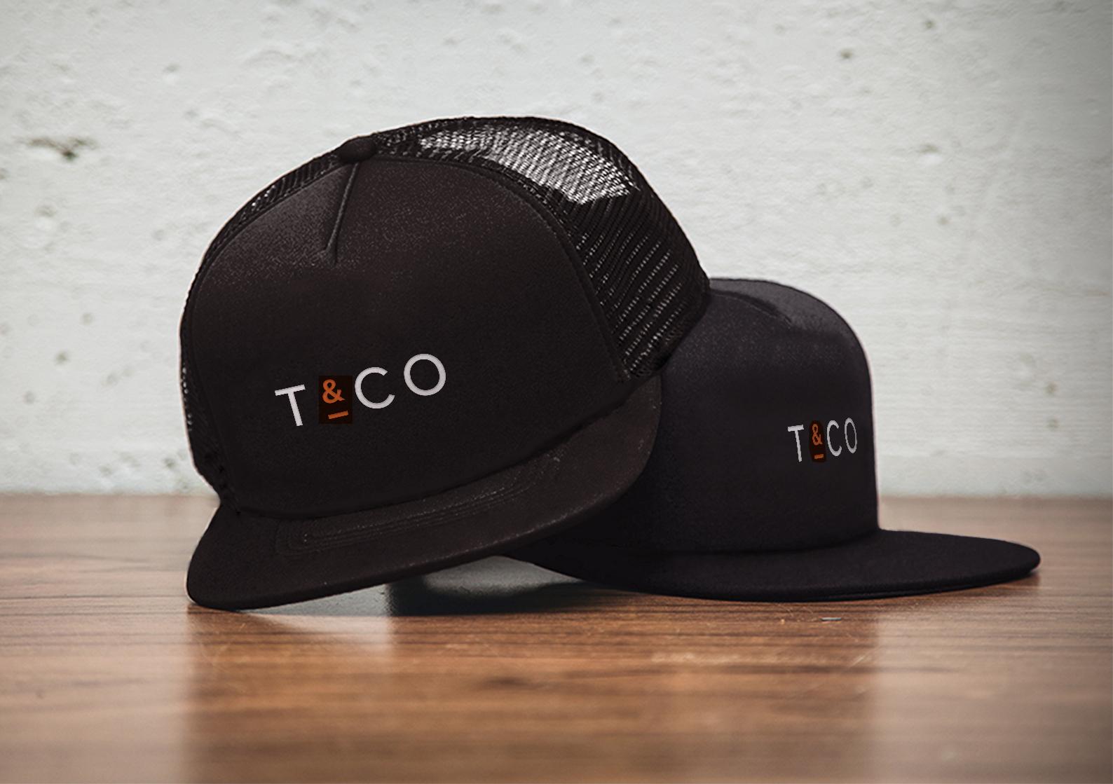 T&Co_Mockup_Hat_3-2.jpg