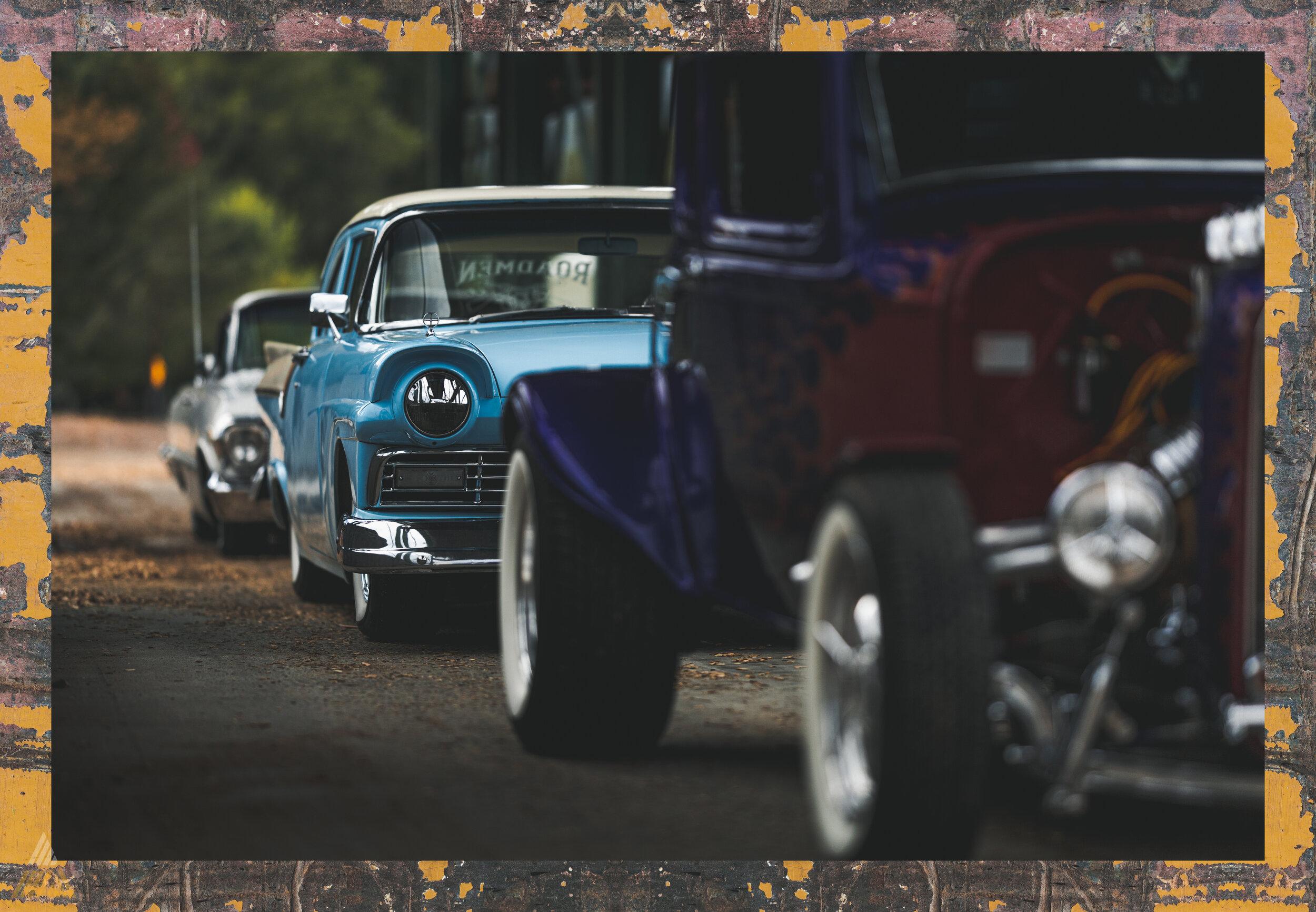 roadmen poster.jpg
