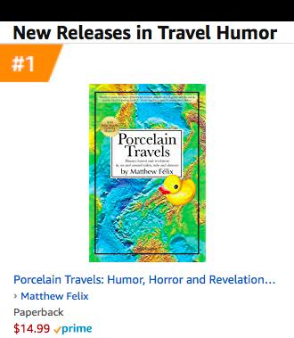 2018-11-02.no.1.new.travel.humor.edit.png