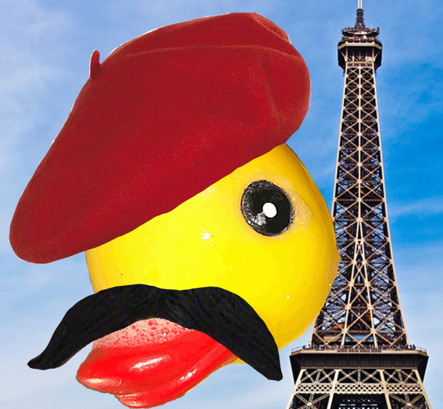 paris.ducky.small.jpg