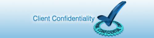confidentialv4.png