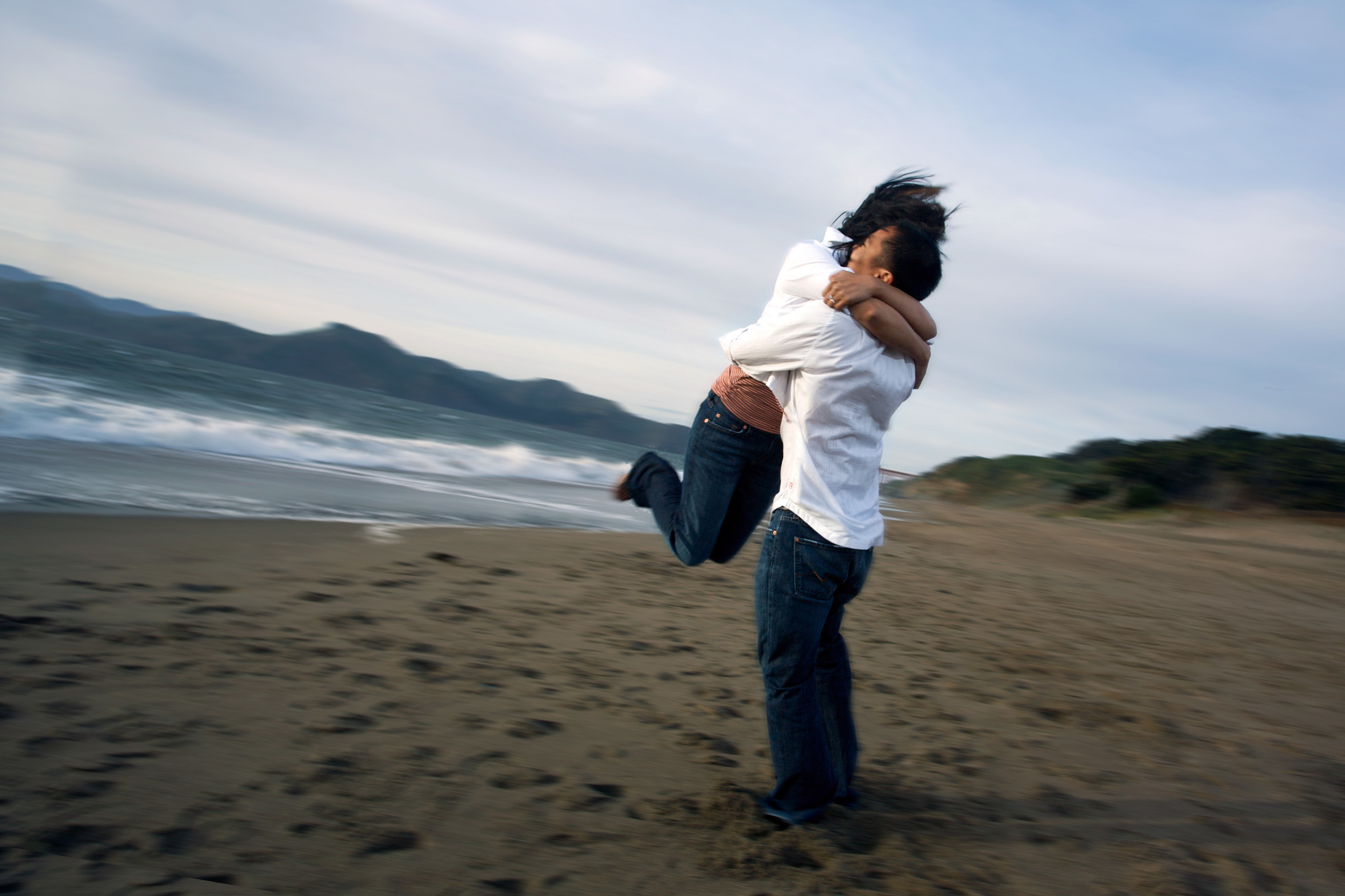 Hugging Asian Couple.jpg