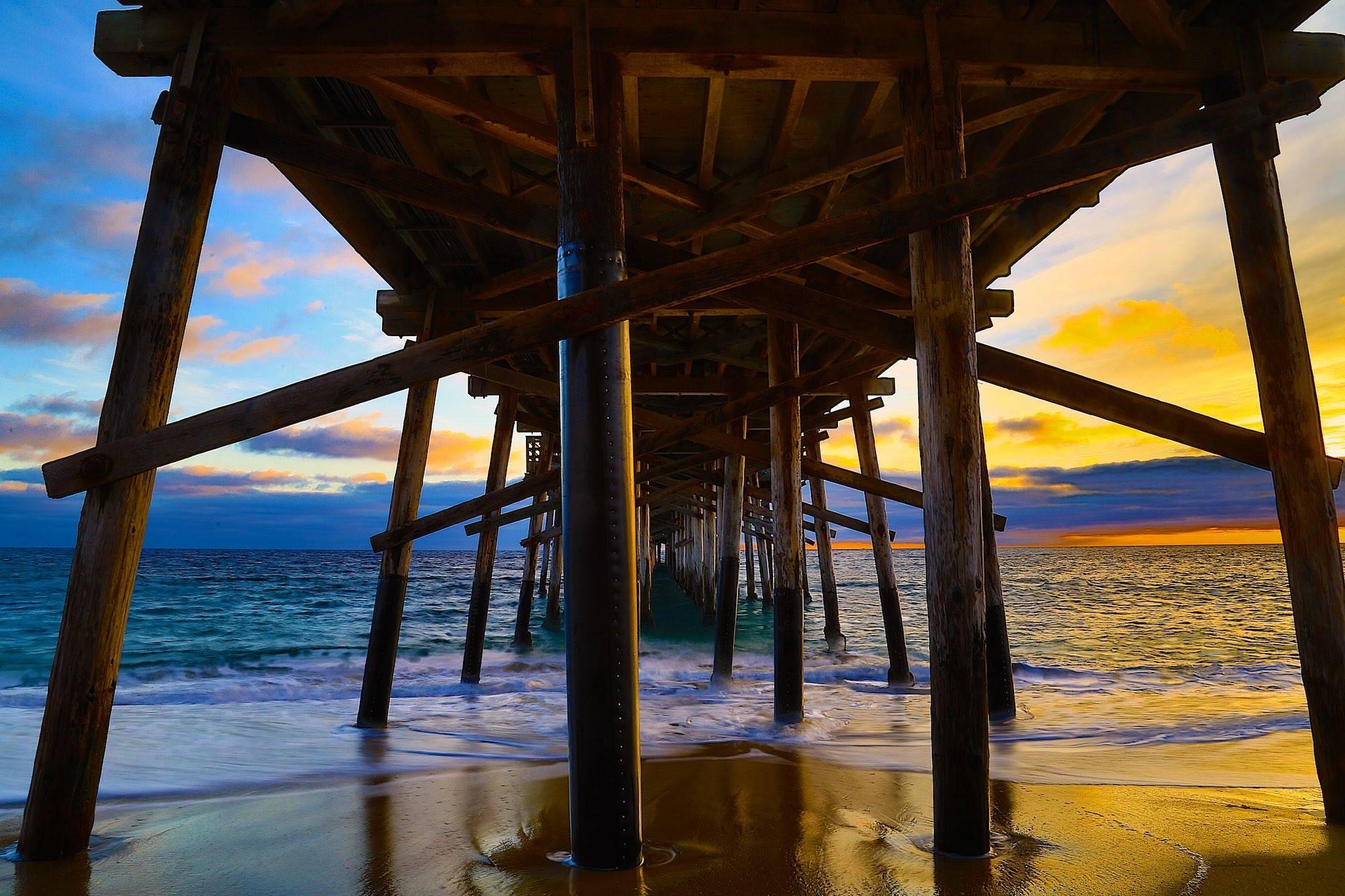 Pier Sunset.jpg