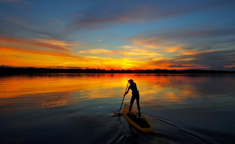SunsetPaddleboarding.jpg