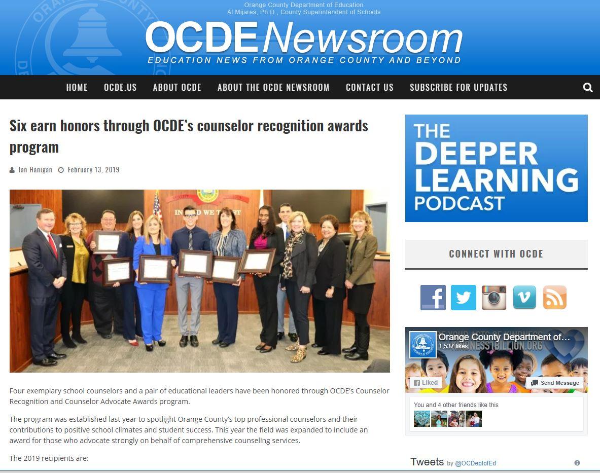 OCDEnews.2.13.19.JPG