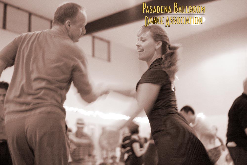 dancesA.jpg