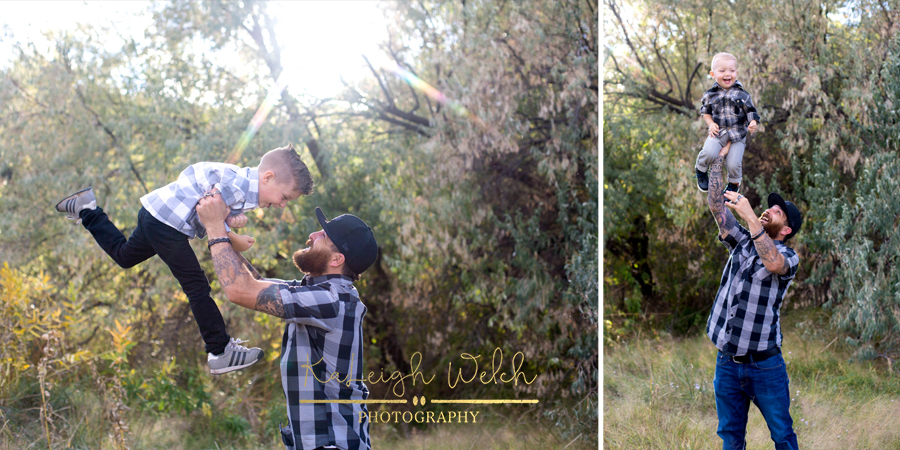 KaLeigh welch Photography