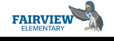 Fairview Elementary school logo.png