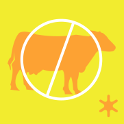 cattle.png