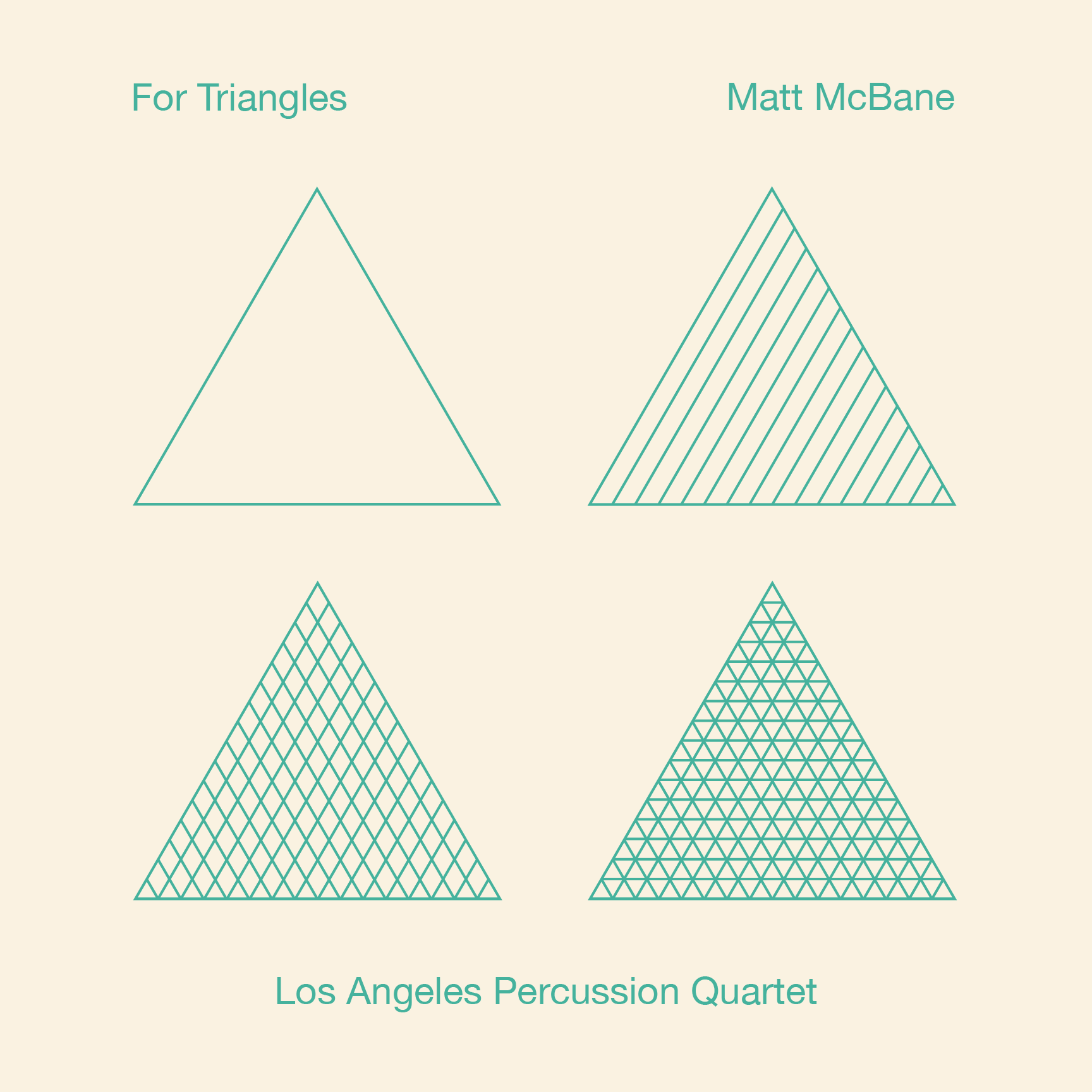 For Triangles - McBane.png