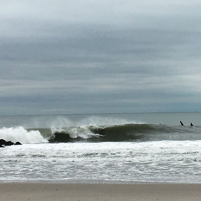 Some fun ones today