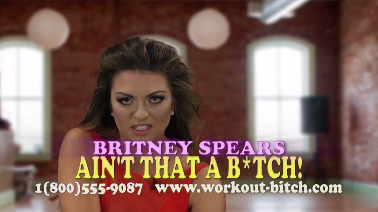 JM Britney Workout Parody 3.jpg