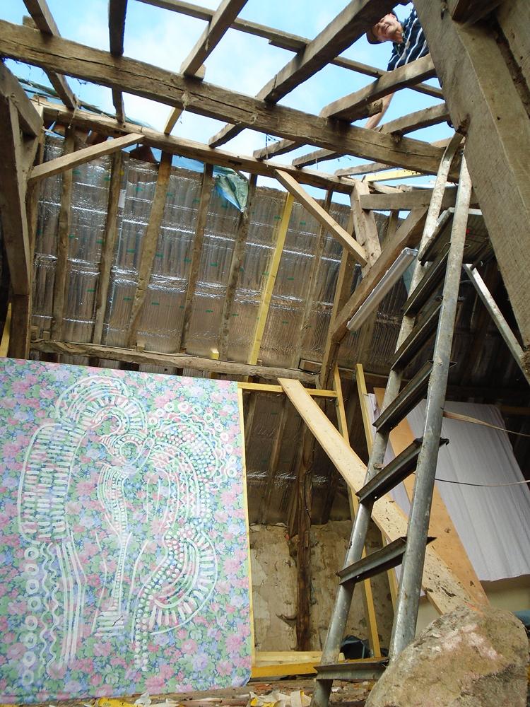 roof-work-4.jpg