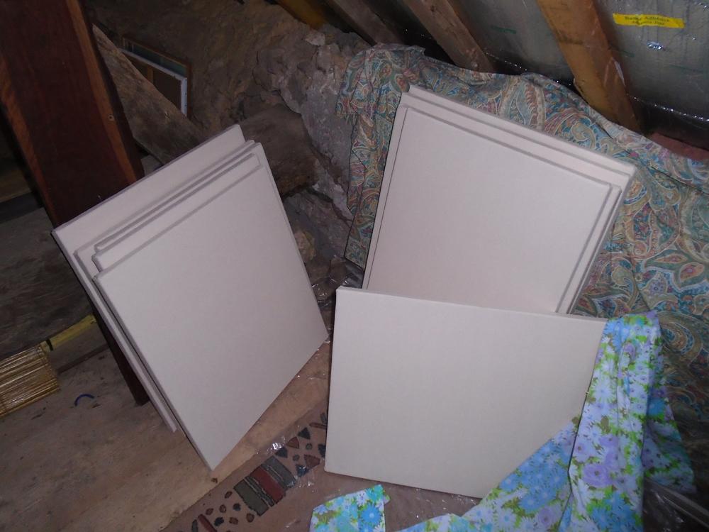 frames 4