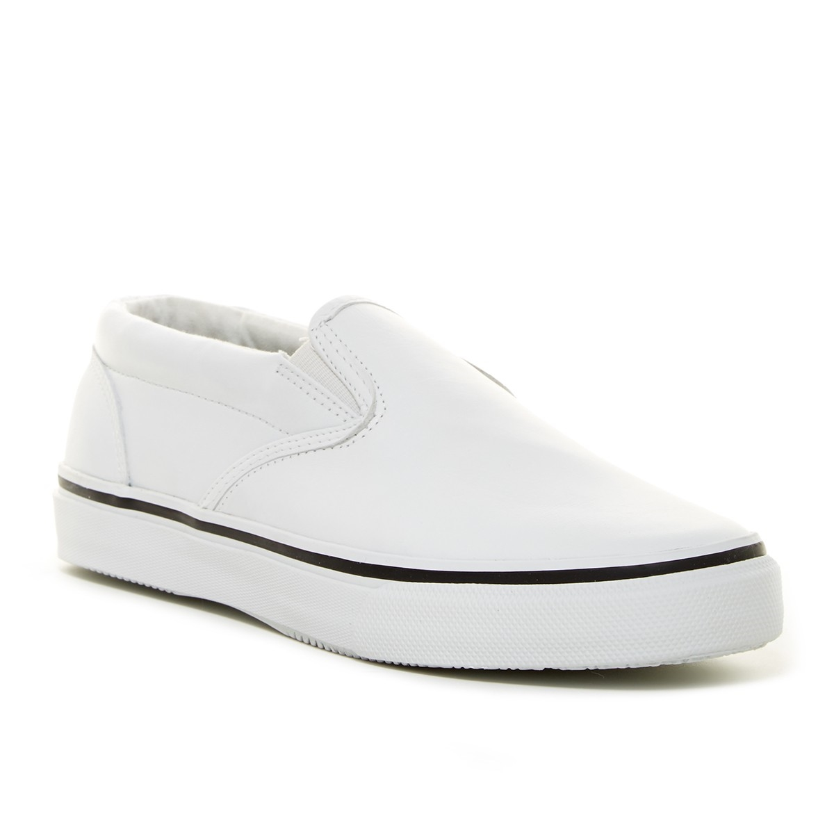 Sperry Slip-On