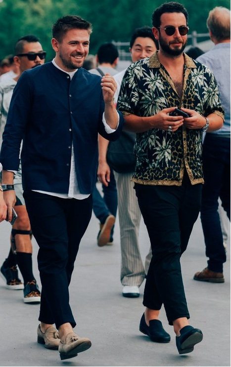 mens-street-style-paris-fashion-week (4).jpg